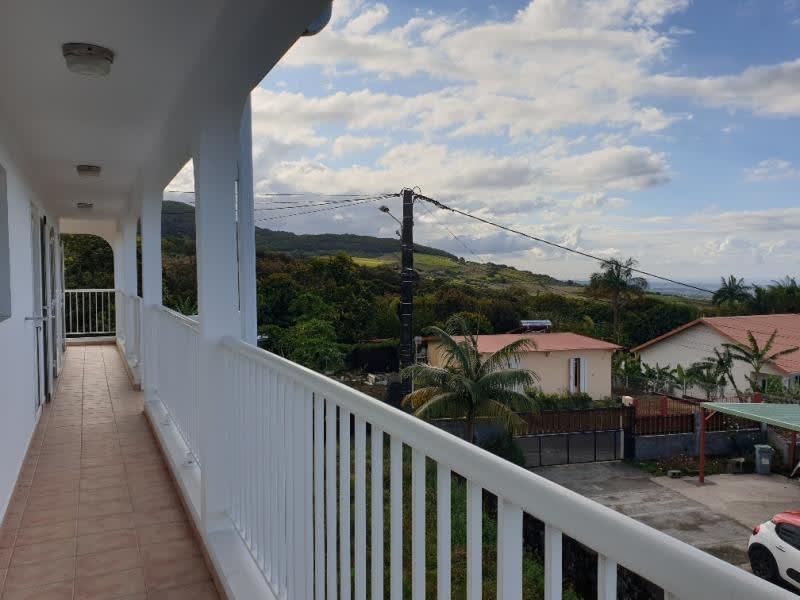 Sale house / villa Ste anne 360000€ - Picture 7