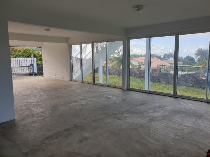 Sale house / villa Ste anne 360000€ - Picture 8