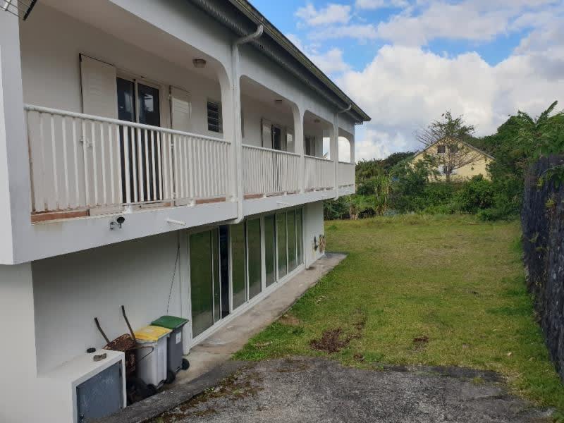 Sale house / villa Ste anne 360000€ - Picture 9