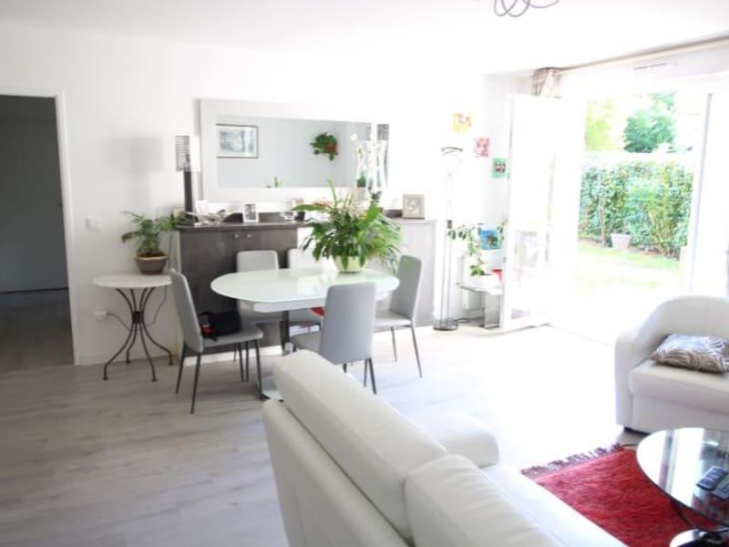 Sale apartment Sartrouville 569000€ - Picture 1