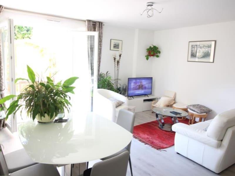 Sale apartment Sartrouville 569000€ - Picture 2