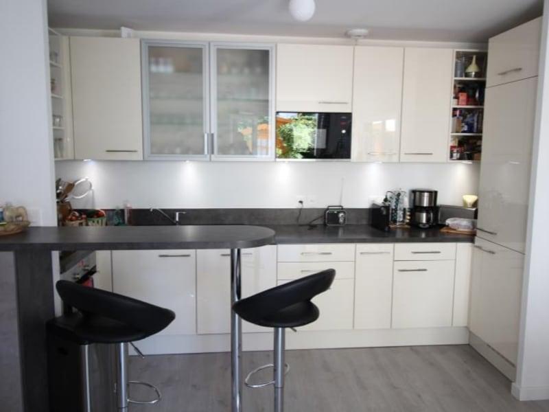 Sale apartment Sartrouville 569000€ - Picture 3