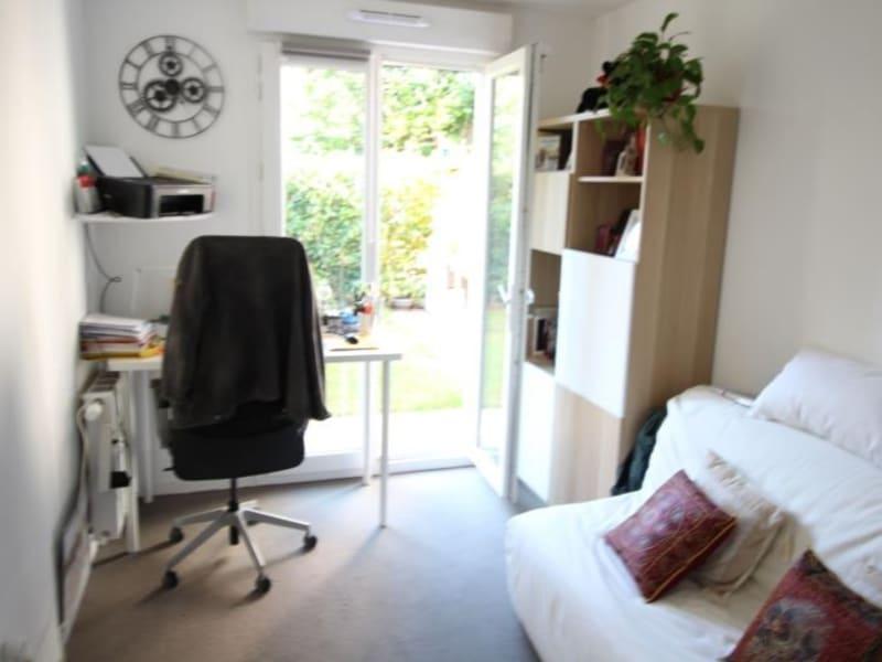 Sale apartment Sartrouville 569000€ - Picture 4