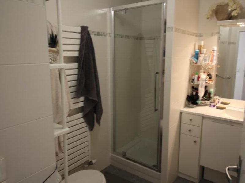 Sale apartment Sartrouville 569000€ - Picture 5
