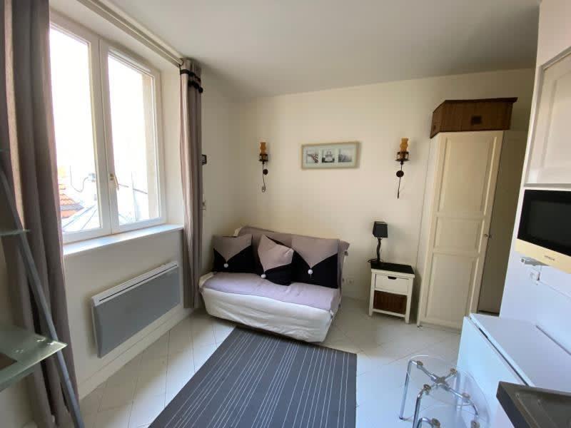 Sale apartment St germain en laye 157500€ - Picture 4