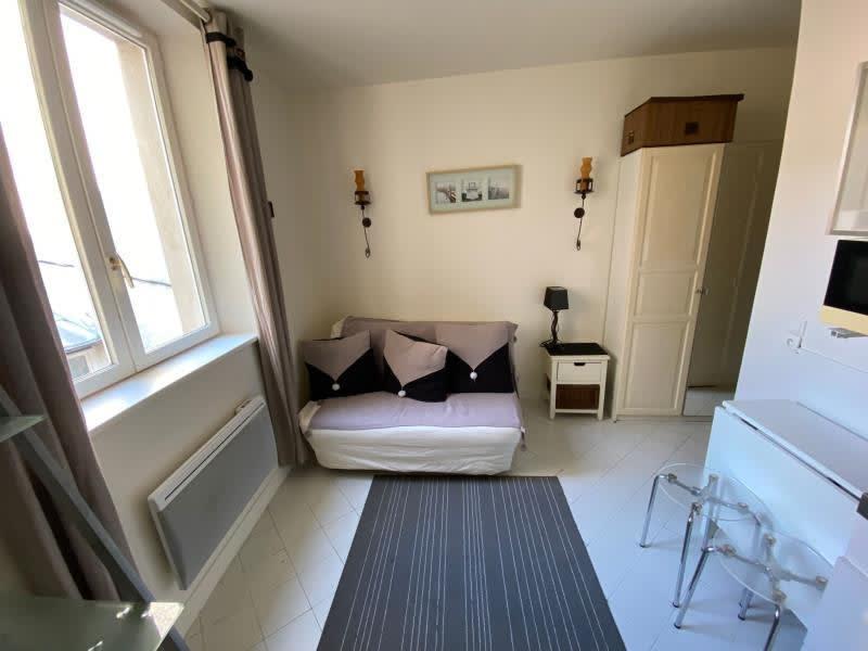 Sale apartment St germain en laye 157500€ - Picture 5
