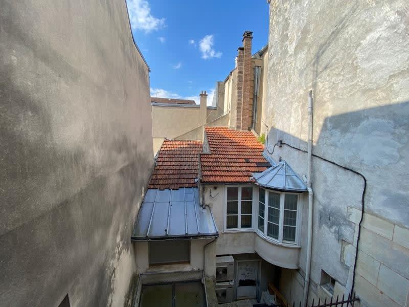 Sale apartment St germain en laye 157500€ - Picture 7