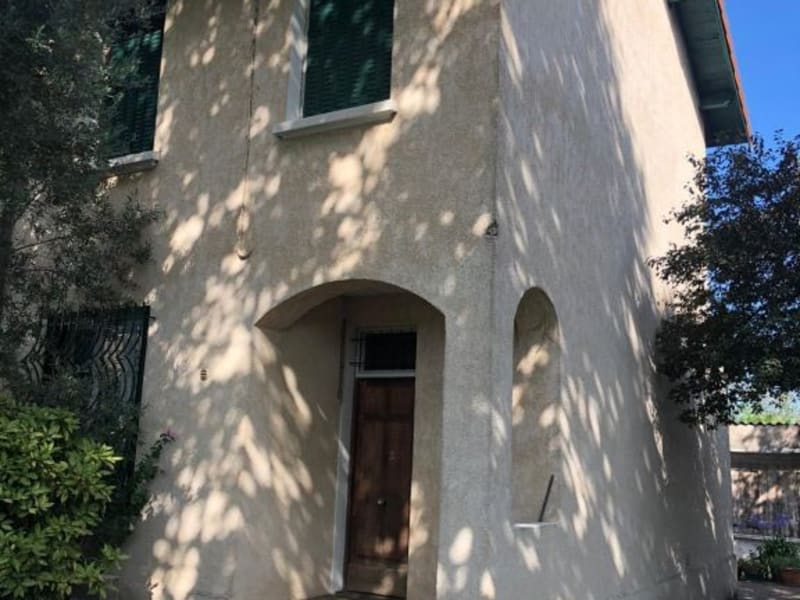 Sale house / villa Vaulx en velin 335000€ - Picture 7