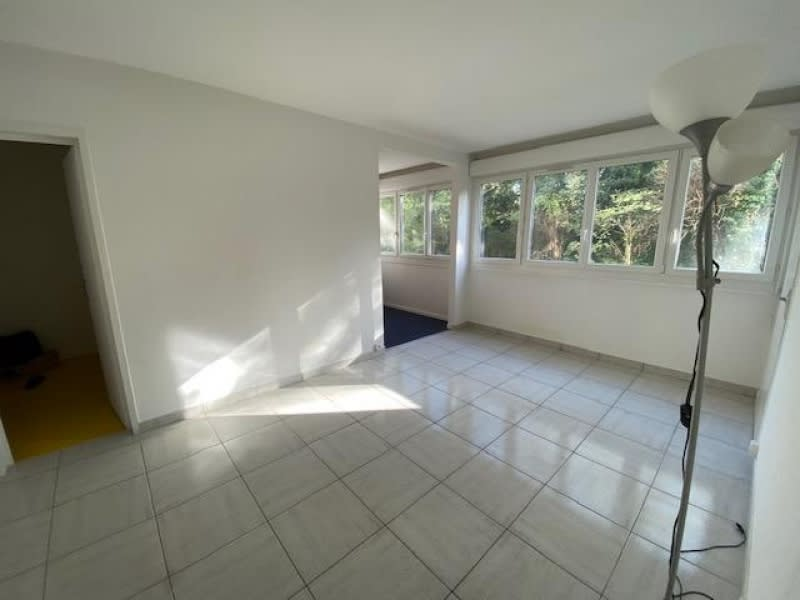 Vente appartement Creteil 157000€ - Photo 1