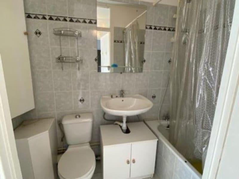 Vente appartement Creteil 157000€ - Photo 2