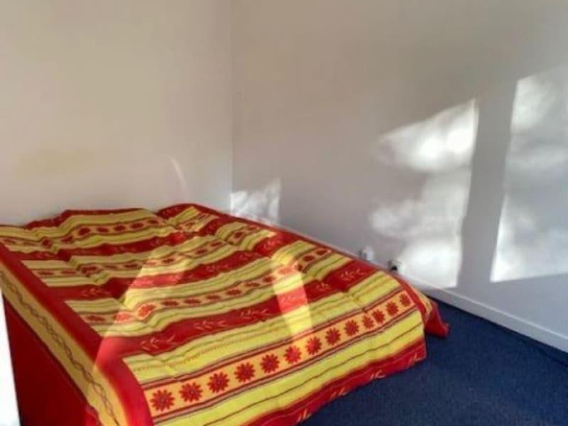 Vente appartement Creteil 157000€ - Photo 3