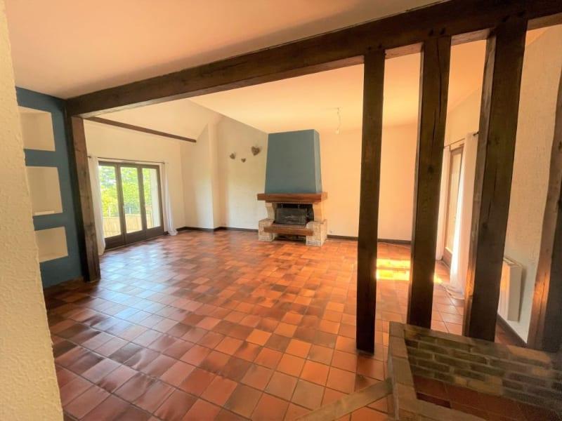 Sale house / villa Villennes sur seine 670000€ - Picture 2