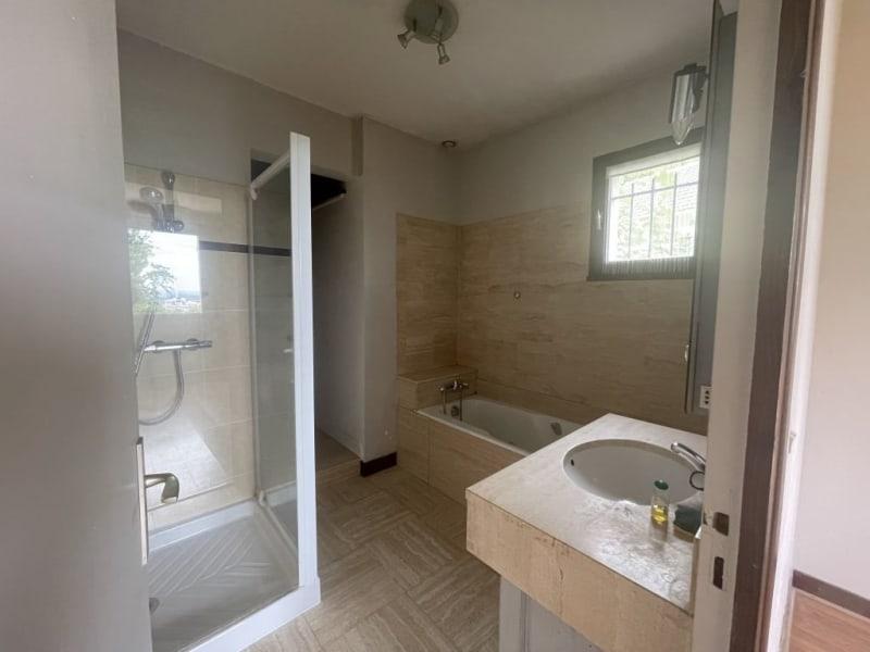 Sale house / villa Villennes sur seine 670000€ - Picture 5