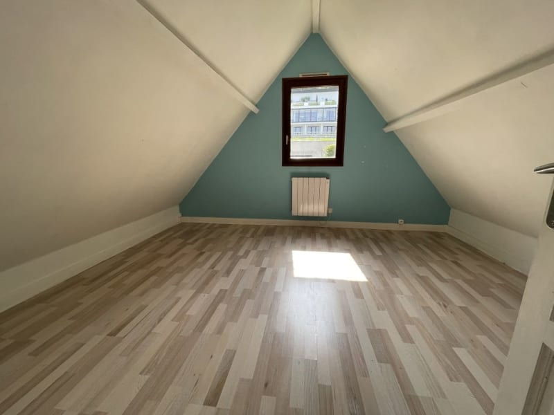 Sale house / villa Villennes sur seine 670000€ - Picture 6