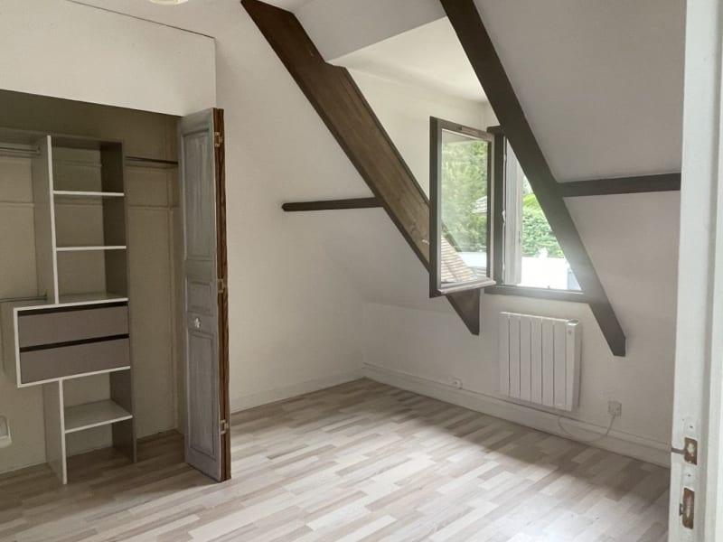 Sale house / villa Villennes sur seine 670000€ - Picture 8