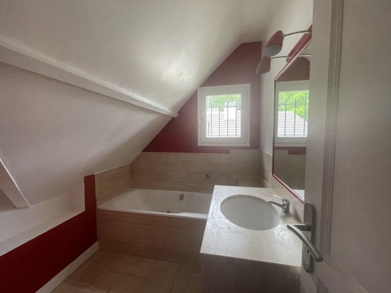 Sale house / villa Villennes sur seine 670000€ - Picture 9