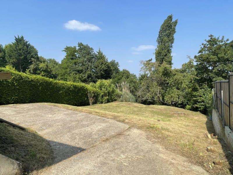Sale house / villa Villennes sur seine 670000€ - Picture 10