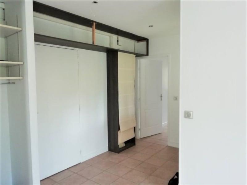Rental apartment Villennes sur seine 1050€ CC - Picture 4