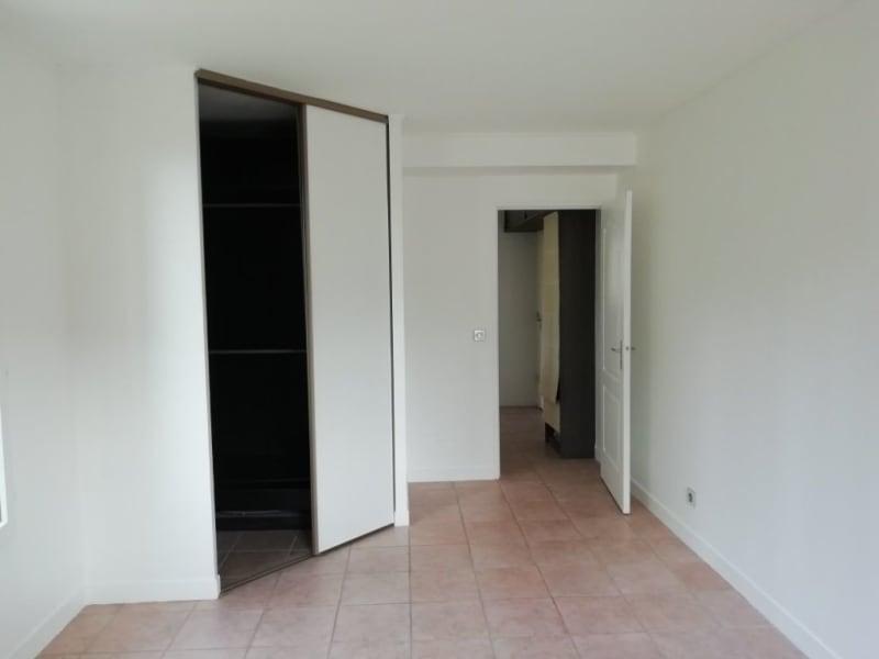 Rental apartment Villennes sur seine 1050€ CC - Picture 5
