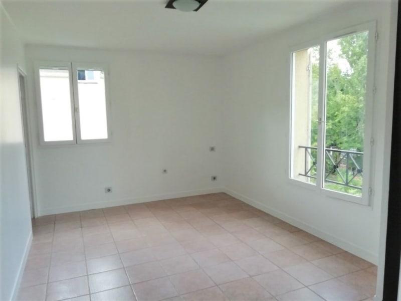 Rental apartment Villennes sur seine 1050€ CC - Picture 6