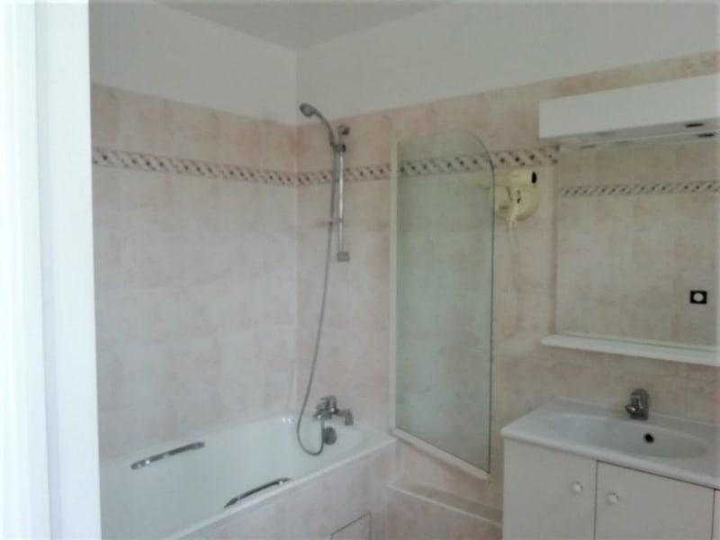 Rental apartment Villennes sur seine 1050€ CC - Picture 7