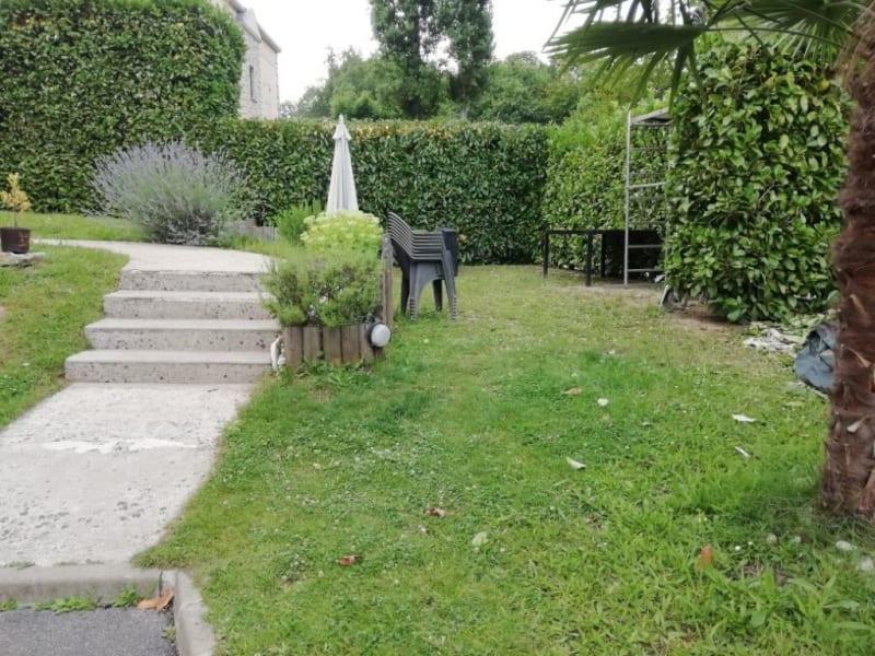 Rental apartment Villennes sur seine 1050€ CC - Picture 11