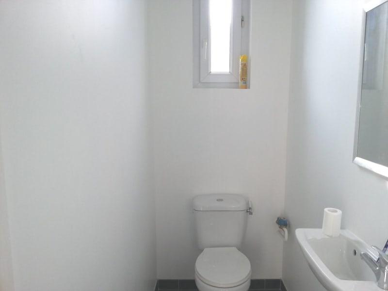 Rental apartment Villennes sur seine 725€ CC - Picture 5