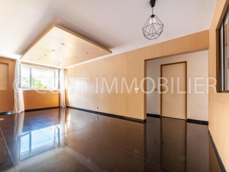 Vente appartement Gennevilliers 368000€ - Photo 1