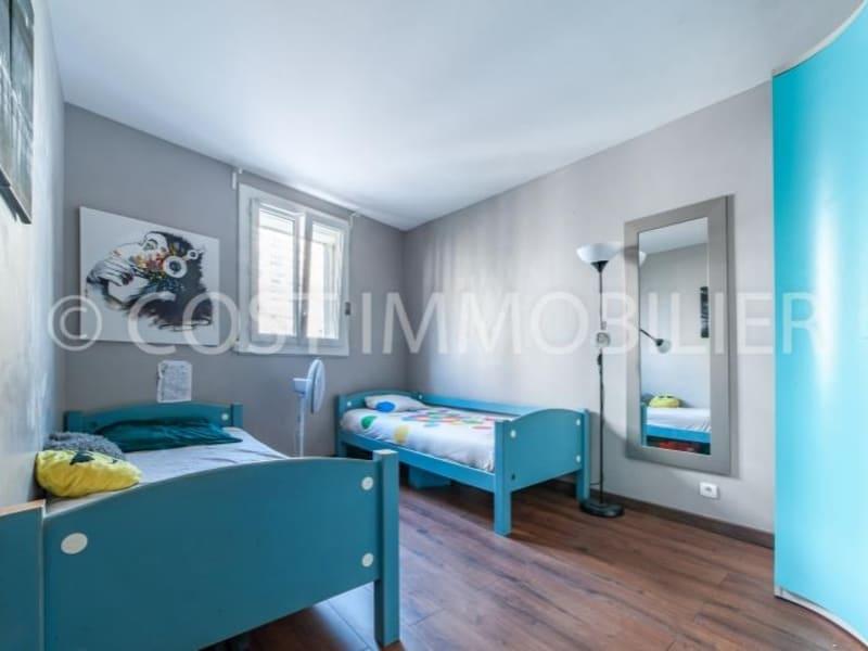 Vente appartement Gennevilliers 368000€ - Photo 6