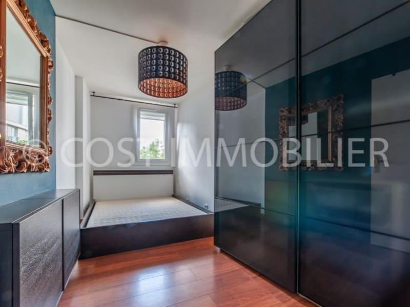 Vente appartement Gennevilliers 368000€ - Photo 7