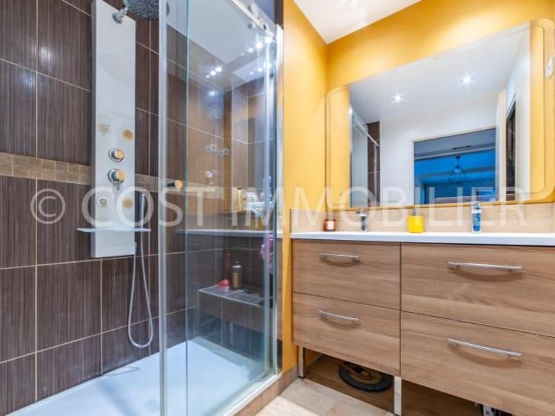 Vente appartement Gennevilliers 368000€ - Photo 8
