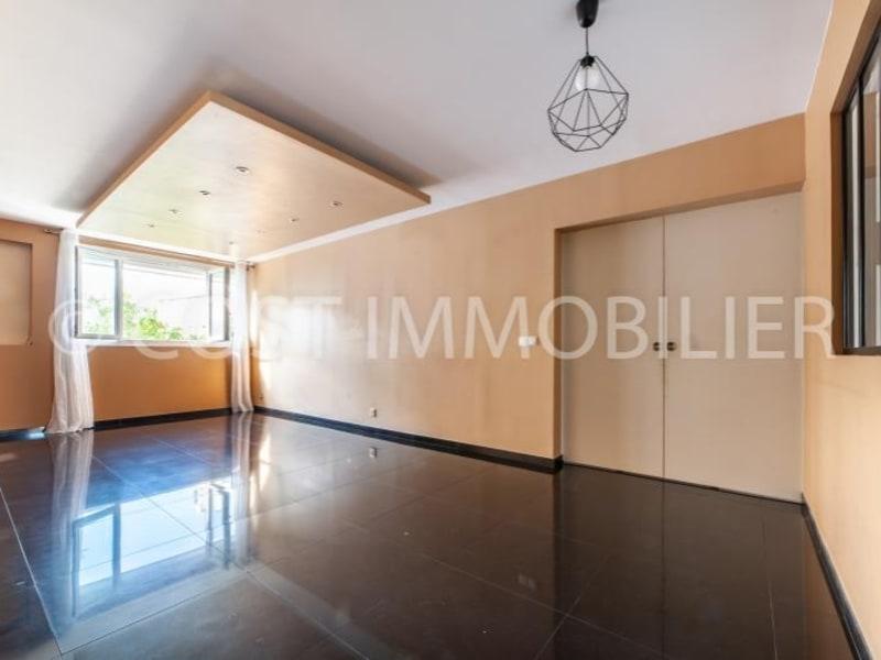 Vente appartement Gennevilliers 368000€ - Photo 9