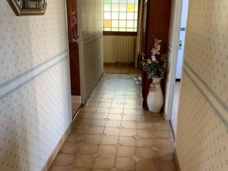 Sale house / villa Livry gargan 335000€ - Picture 3
