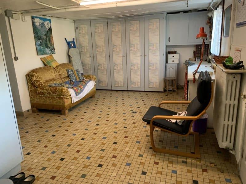 Sale house / villa Livry gargan 335000€ - Picture 12