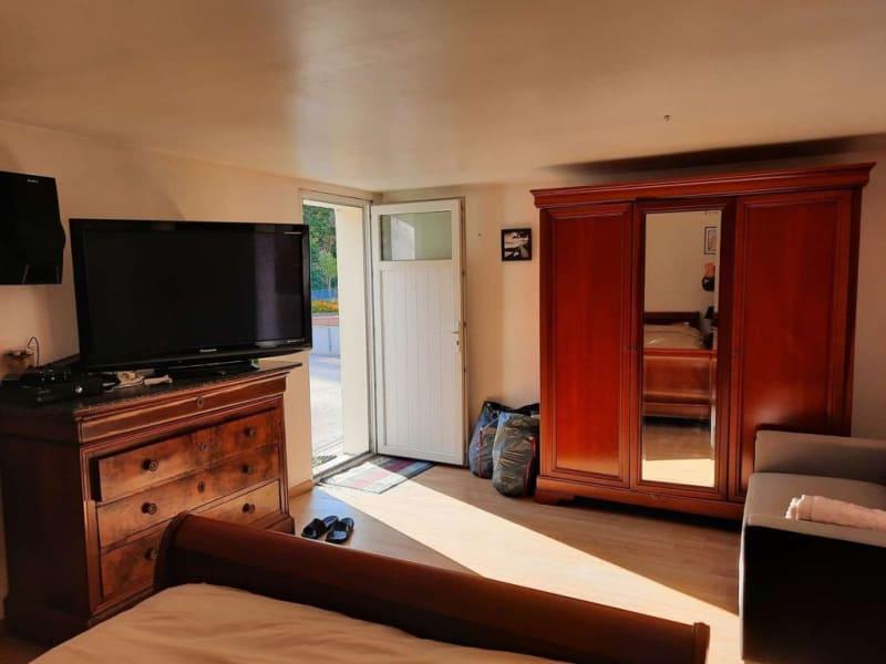 Sale house / villa Bouzy la foret 179000€ - Picture 6