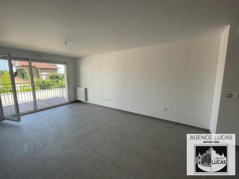 Rental apartment Villemomble 885€ CC - Picture 3