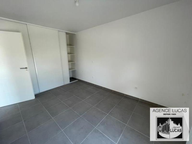Rental apartment Villemomble 885€ CC - Picture 6