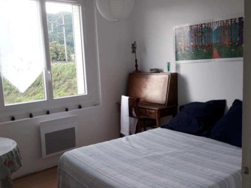 Sale apartment Tournon 128000€ - Picture 5