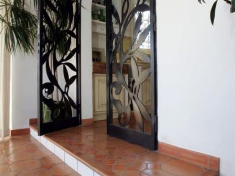 Verkauf von luxusobjekt haus Aubagne 720000€ - Fotografie 7