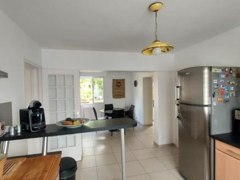 Sale house / villa Bourg blanc 272000€ - Picture 3