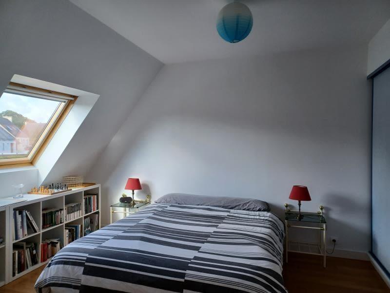 Sale house / villa Bourg blanc 272000€ - Picture 4
