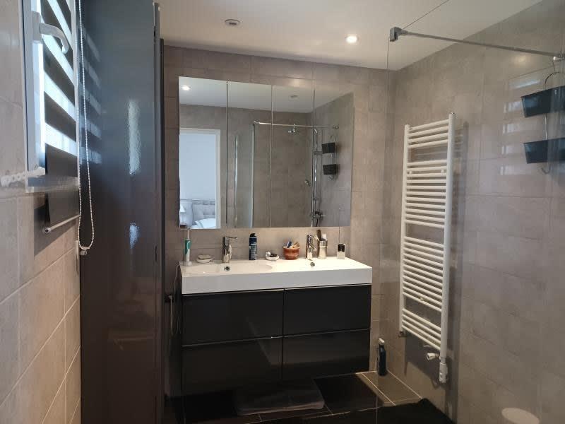 Sale house / villa Bourg blanc 272000€ - Picture 5