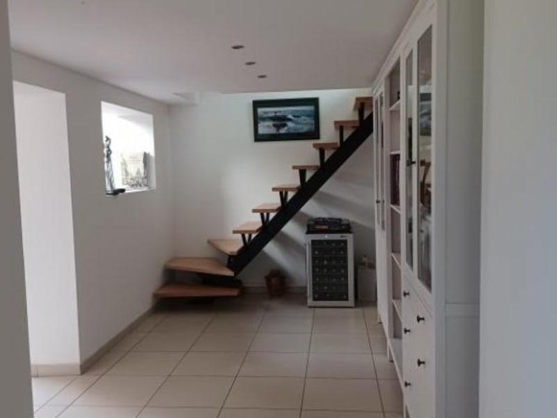 Sale house / villa Bourg blanc 272000€ - Picture 6