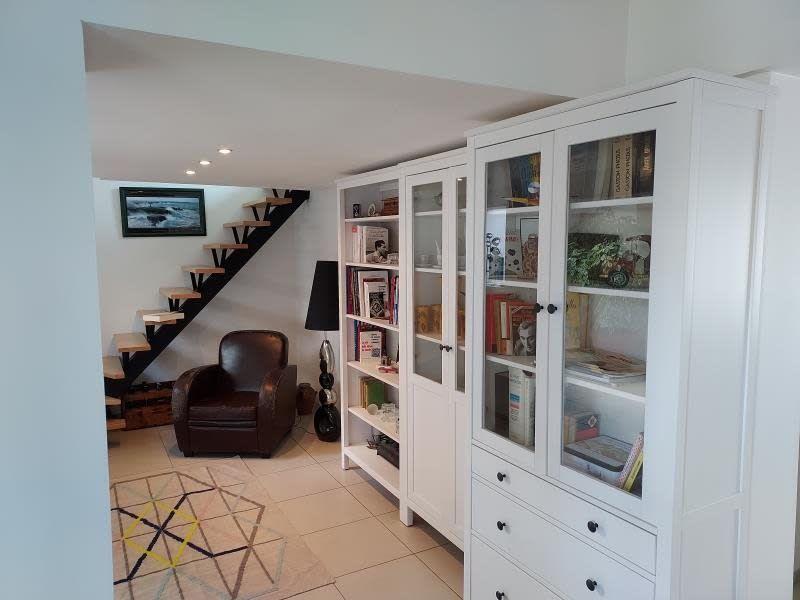 Sale house / villa Bourg blanc 272000€ - Picture 7