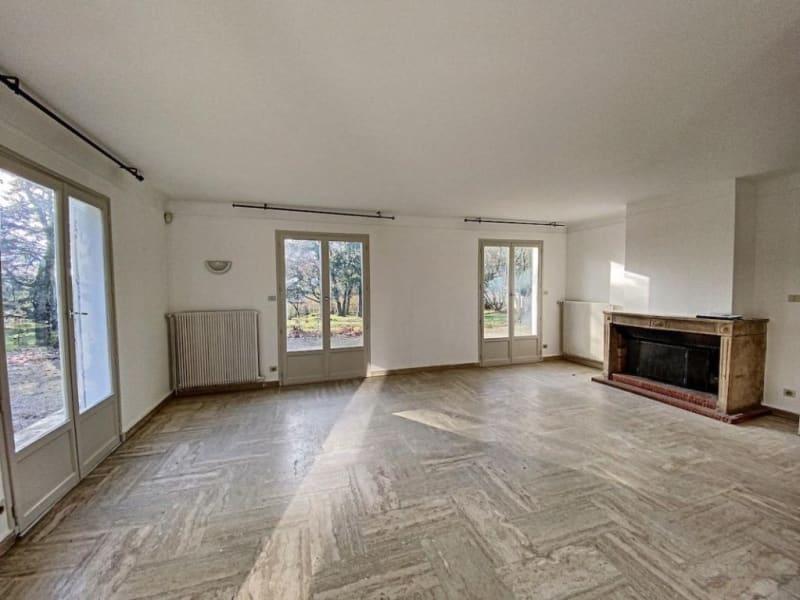 Location maison / villa Chaponost 2950€ CC - Photo 2