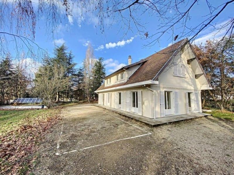 Location maison / villa Chaponost 2950€ CC - Photo 9