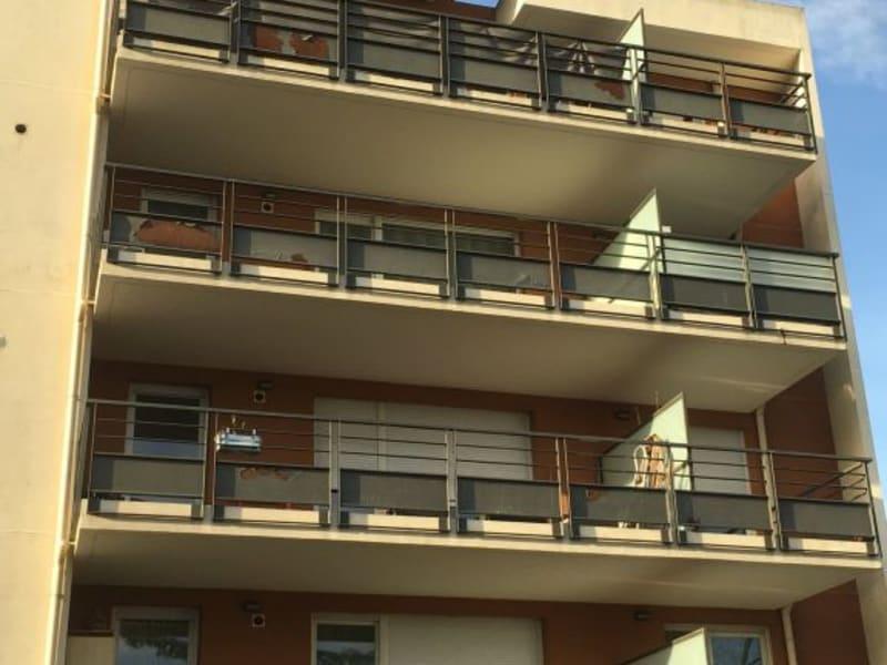 Sale apartment Pierre-bénite 206000€ - Picture 3