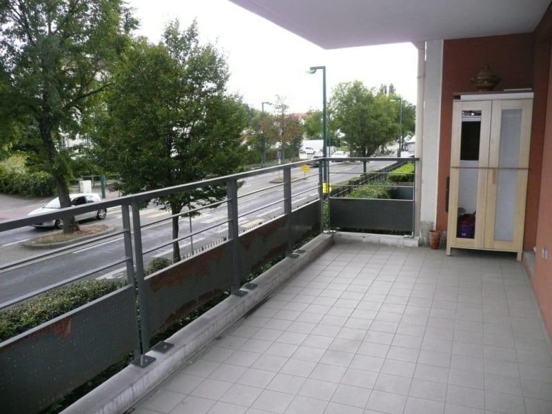 Sale apartment Pierre-bénite 206000€ - Picture 4