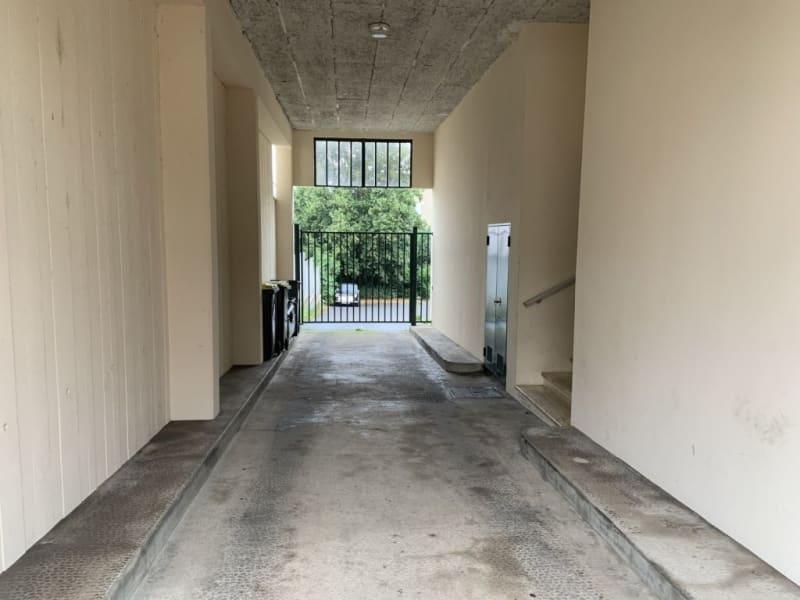 Sale parking spaces Oullins 17000€ - Picture 3