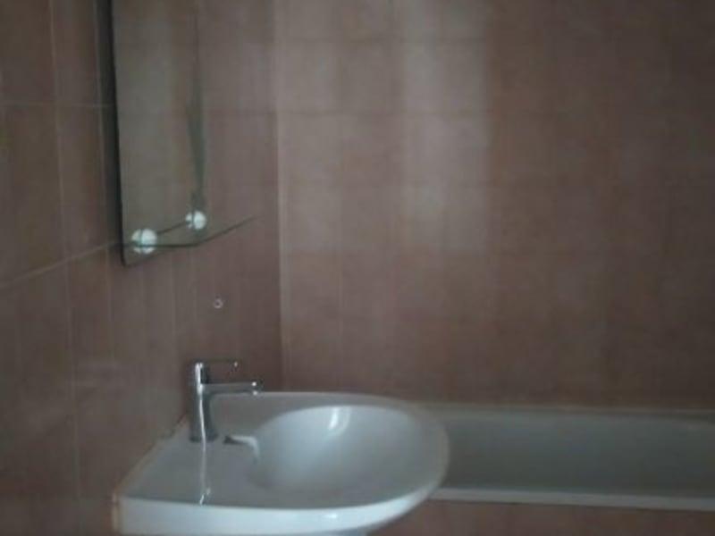 出租 公寓 Oullins 553€ CC - 照片 4
